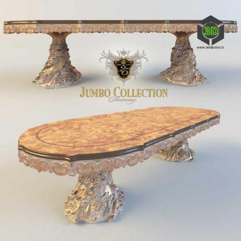 Jumbo Collection REG-14(3ddanlod.ir)