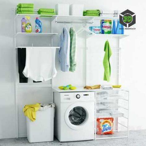 Laundry Recruitment(3ddanlod.ir) 076