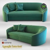 MITTE Asnaghi Interiors(3ddanlod.ir) 303