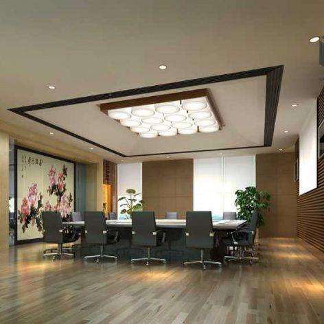 Meeting Room_10 (3ddanlod.ir)