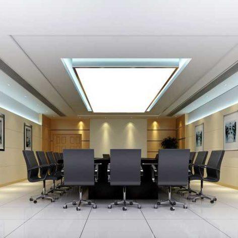 Meeting Room_12 (3ddanlod.ir)