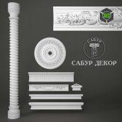 New models of the firm Sabur Decor 2 (3ddanlod.ir) 024