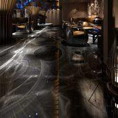 Resteraunt House Cafe Interior 070(3ddanlod.ir)