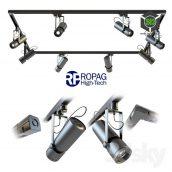 RoPag High Tech Euro Spot MR016(3ddanlod.ir) 041