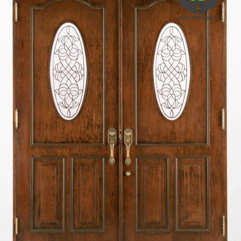 SS-Doors and Windows-115 (3ddanlod.ir)
