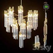 Set LUXXU Factory Lamps(3ddanlod.ir) 075