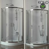 Shower in Two Versions(3ddanlod.ir) 082