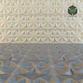 Stucco (Uzbekistan) 03 (3ddanlod.ir) 154