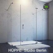 Studio Berlin Pure(3ddanlod.ir) 085