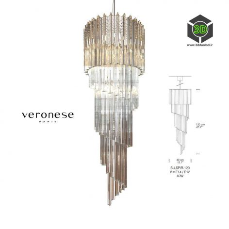 Veronese(3ddanlod.ir) 222