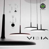 Vibia Scan(3ddanlod.ir) 189