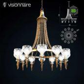 Visionnaire Eclipse(3ddanlod.ir) 133