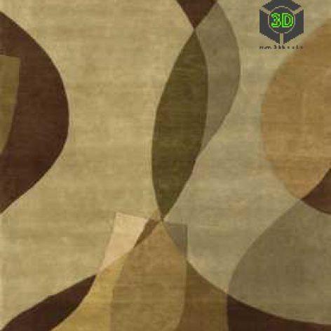 carpet texture 004 (3ddanlod.ir)
