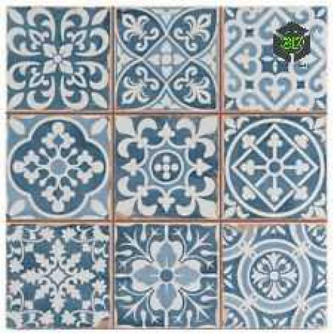 ceramic texture 008 (3ddanlod.ir)