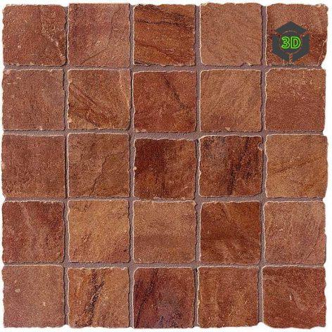 ceramic tile 004 (3ddanlod.ir)
