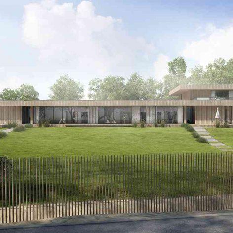 villa exterior model 60-2 (3ddanlod.ir)