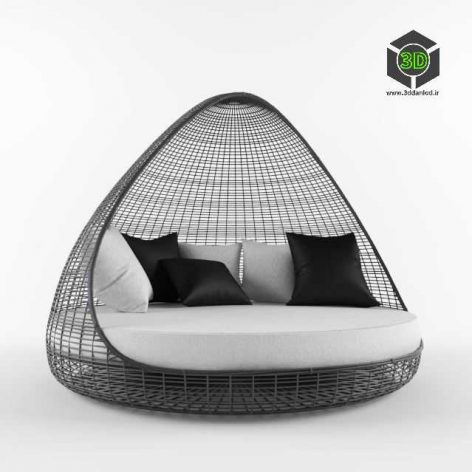 furniture pack 111 (3ddanlod.ir)