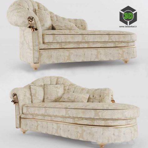furniture pack 161 (3ddanlod.ir)