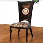 furniture pack 212 (3ddanlod.ir)