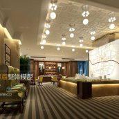 loby interior design 067 (3ddanlod.ir)