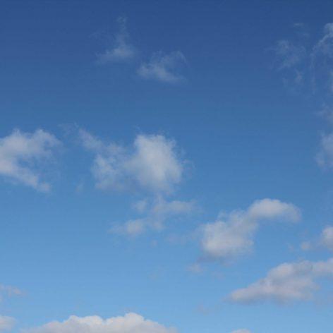 sky texture 025 (3ddanlod.ir)
