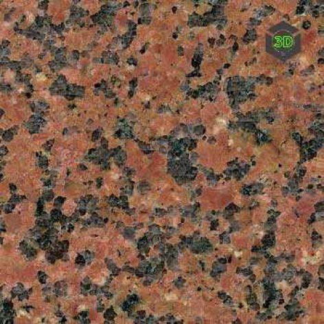 stone texture 014 (3ddanlod.ir)