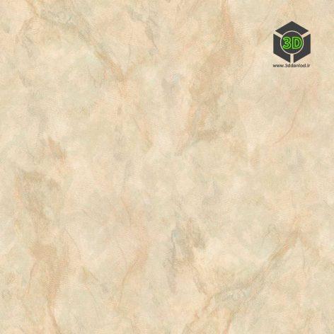 texture pack026 (3ddanlod.ir)