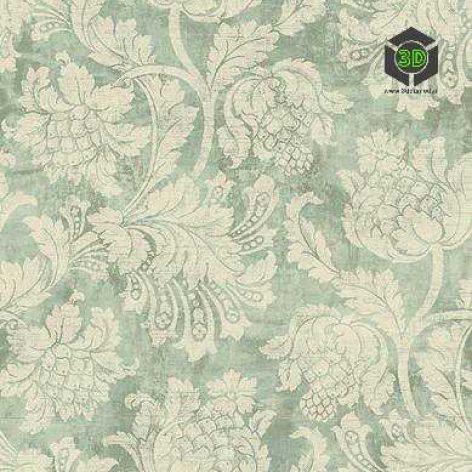 wallpaper texture 011 (3ddanlod.ir)
