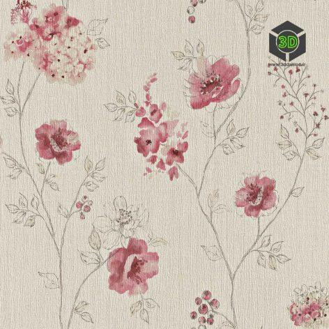 wallpaper texture 028 (3ddanlod.ir)