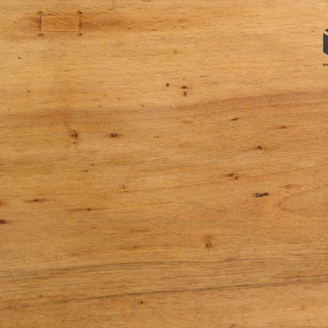 wood texture 053 (3ddanlod.ir)