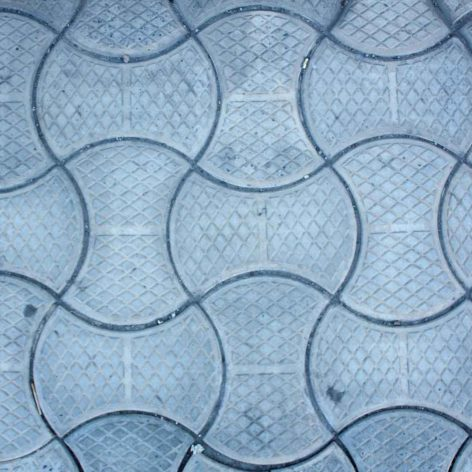 Designtnt-textures-pavement-12 (3ddanlod.ir)
