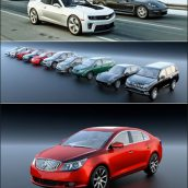 R&D Group - iCars Vol (3ddanlod.ir). 2
