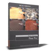 Floor Pro(3ddanlod.ir)