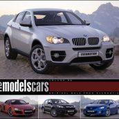 HDmodelscars_vol_3 (3ddanlod.ir)