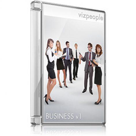 Pudelko_282_Business_v1(3ddanlod.ir)