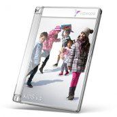 VizPeople - Kids V4 (3ddanlod.ir)