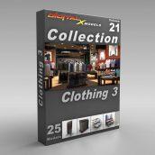 XModels_Vol_021_Clothing 03 (3ddanlod.ir)
