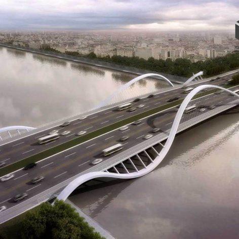 bridge model(3ddanlod.ir) 063