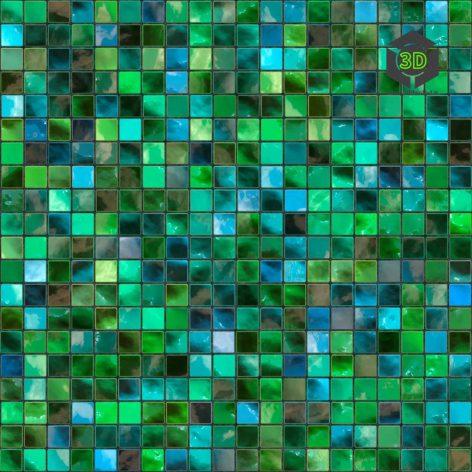small ceramic tile 002 (3ddanlod.ir)