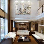 interior design (3ds Max9)