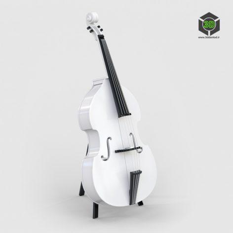 13614 violine (3ddanlod.ir)