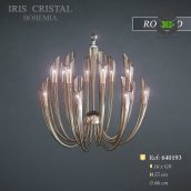 iris crystal (3ddanlod.ir)