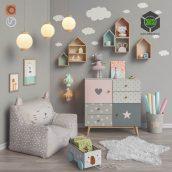 child furniture 003 (3ddanlod.ir)