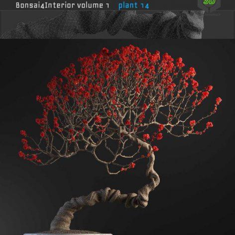ARCHICG.PLANTS_BFIV1 (3ddanlod.ir)_000014