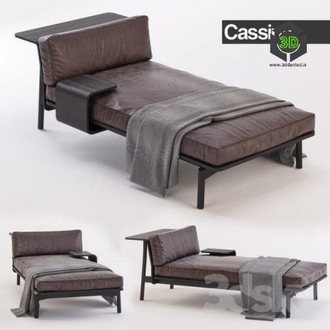 Cassina 288 10 Sled (3ddanlod.ir) 112
