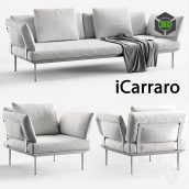 ICarraro Poissy for Out(3ddanlod.ir) 148