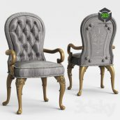 Jumbo Collection CAN 15 Armchair(3ddanlod.ir) 193