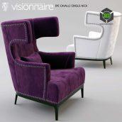 SINGLE-NICK Series Visionnaire Style(3ddanlod.ir) 244