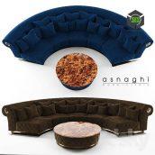 Sofa Asnaghi Prestige(3ddanlod.ir) 066