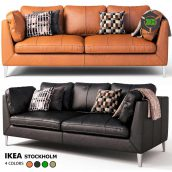 Stockholm Ikea Sofas(3ddanlod.ir) 434
